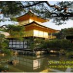 Du lịch Nhật Bản 2014