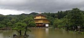 Những địa điểm thu hút khách nhất tại Kyoto Nhật Bản