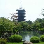 Nhật Bản: Điểm hẹn lịch sử và văn hóa Kyoto