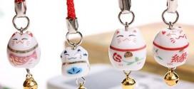 6 món quà lưu niệm có ý nghĩa khi đi du lịch Nhật Bản
