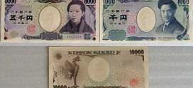 Tìm hiểu về các danh nhân trên tờ tiền giấy Nhật Bản